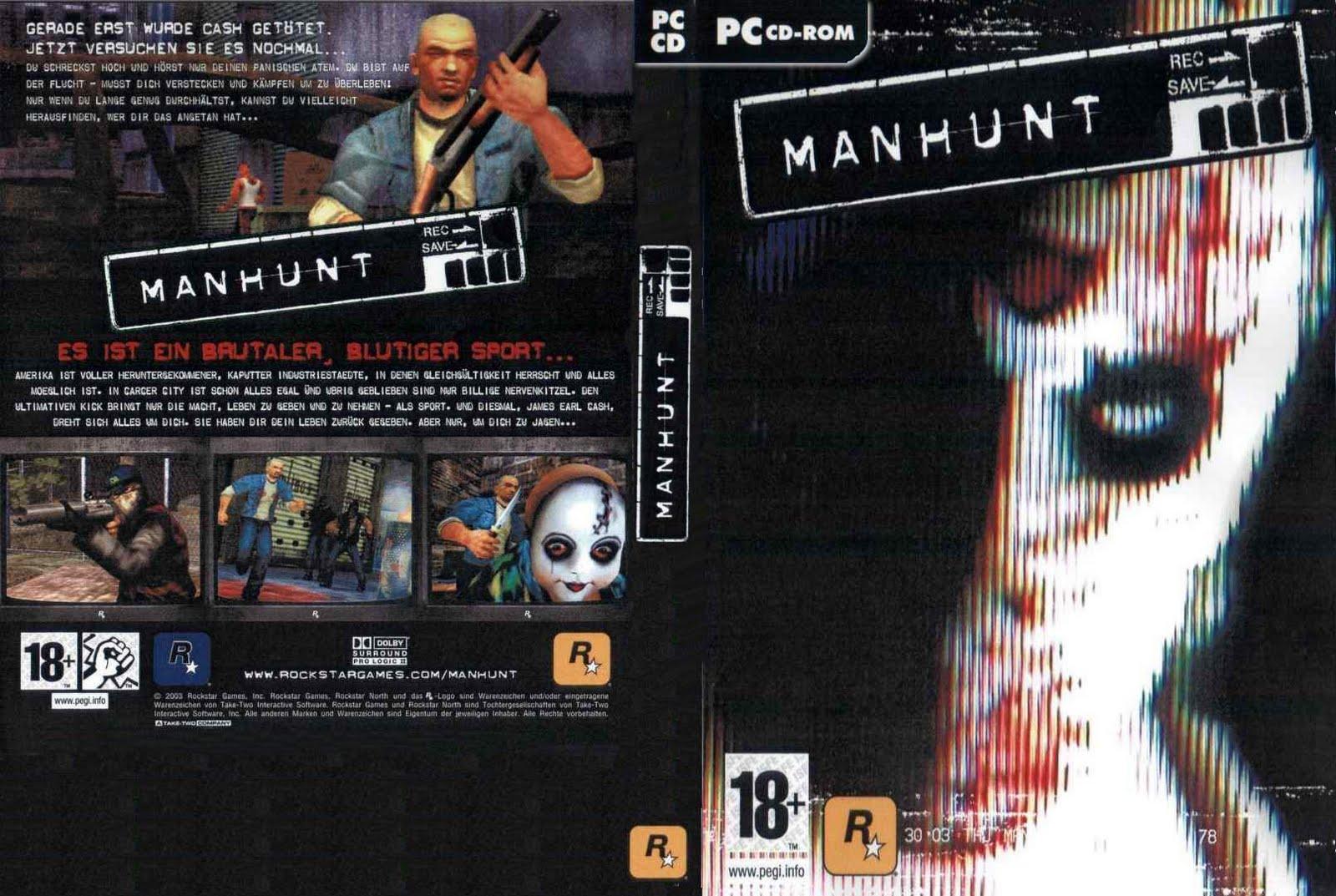 Manhunt__PC_FULL.jpg