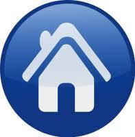 visit my homepage