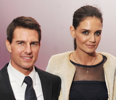 Tom-Katie-Divorce-Lawyers-Negotiating-a-Settlement