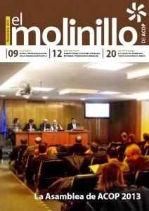 http://compolitica.com/wp-content/uploads/N%C3%BAm.-59-El-Molinillo-de-ACOP-Noviembre2013.pdf