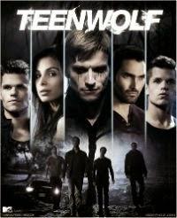 Người Sói Teen 4|| Teen Wolf Season 4
