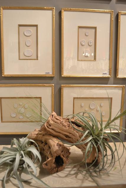 interior design, nesting, nest by tamara, tabletop, house and garden