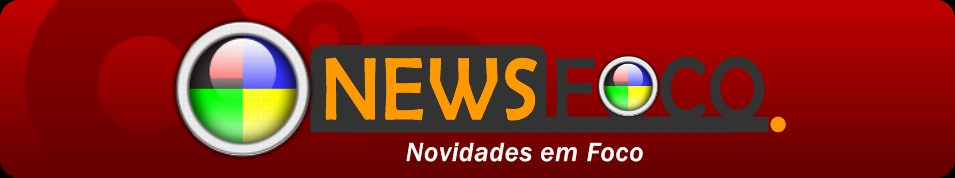 NewsFoco