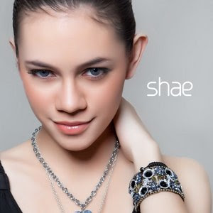Shae - Sayang MP3