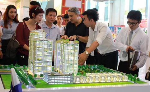 Ngân hàng bảo lãnh dự án bất động sản