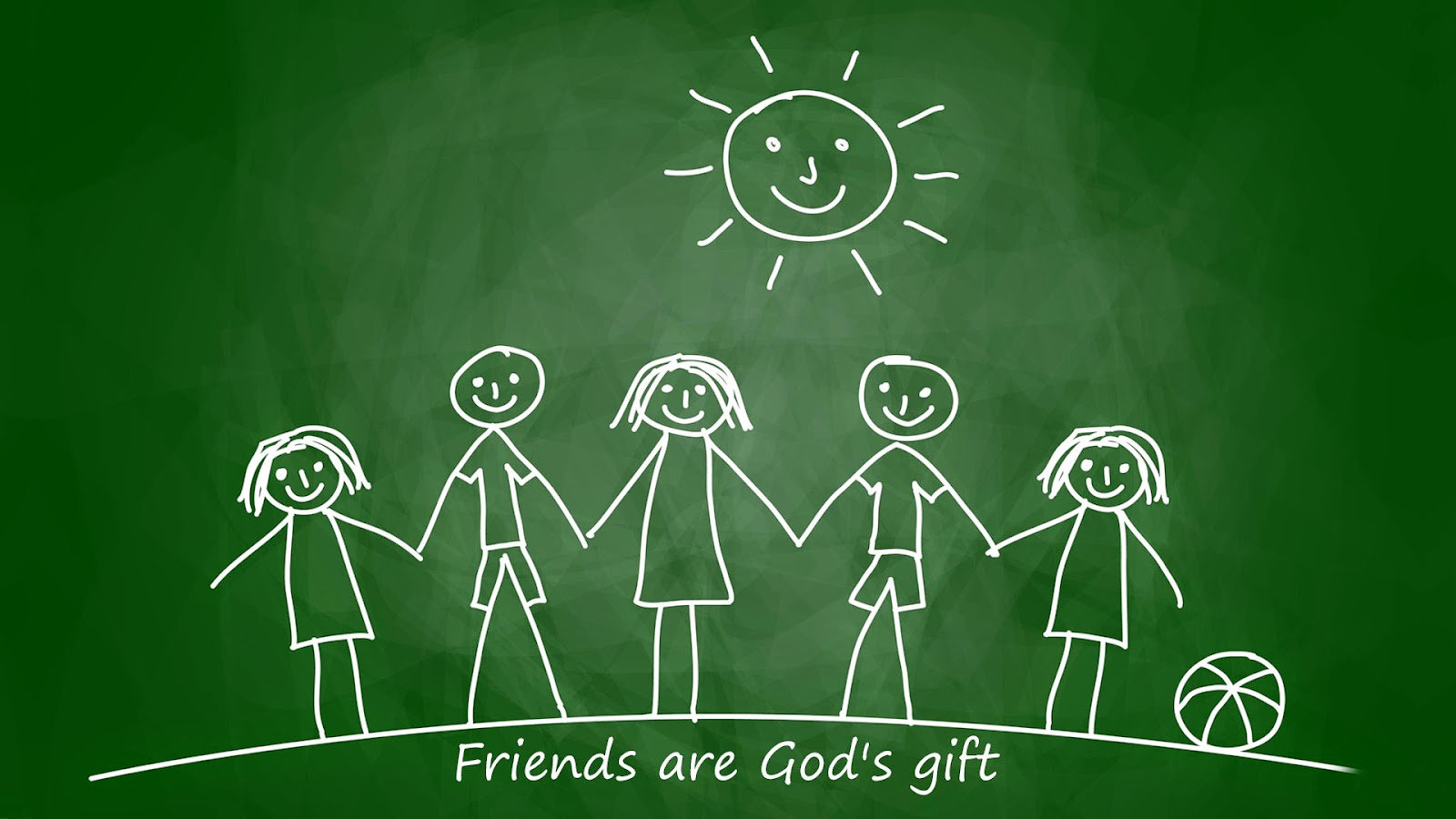 happy friendship day wallpapers collection download