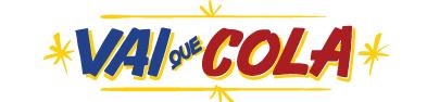 Vai Que Cola - Todas as Temporadas, Episódios Online para assistir pelo computador e celular.