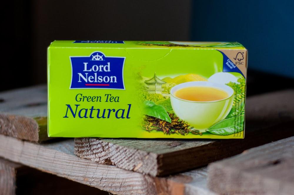 oregano thee gezond