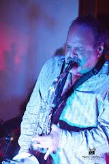Lulú Live Sessions presenta, este Lunes 27 de Junio - 9:00PM: