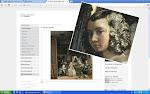 Galería online - Museo del Prado