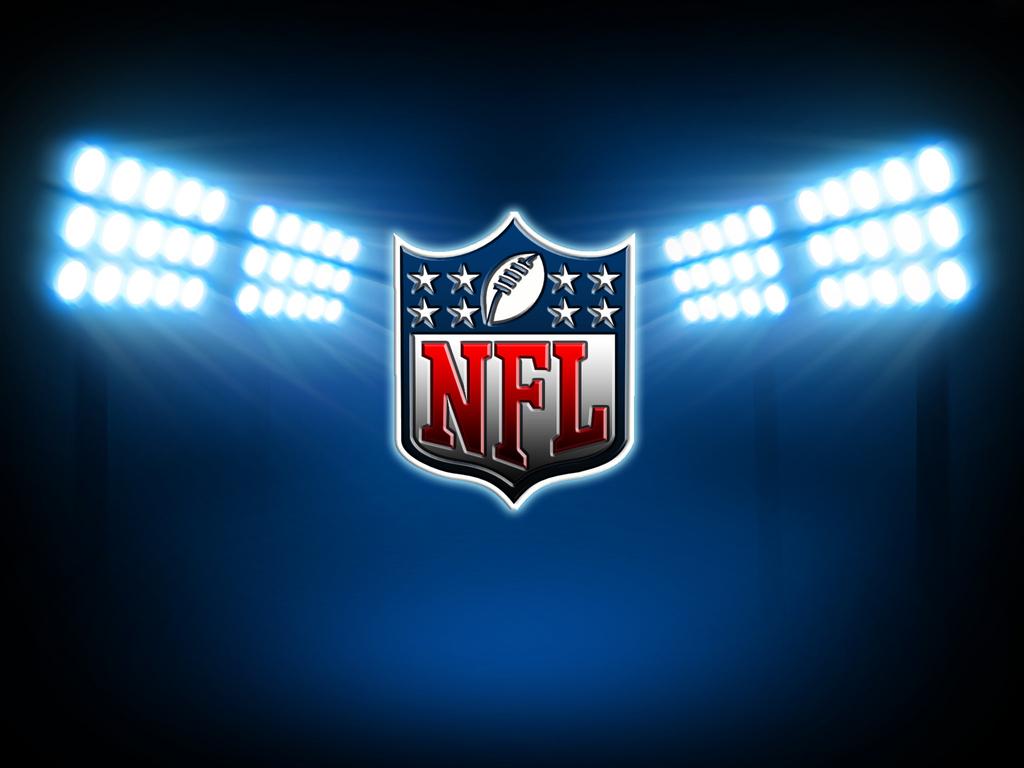 http://3.bp.blogspot.com/-OihKZGZK4-o/UGNR2atMYaI/AAAAAAAAgNw/w2pfD9krXBw/s1600/NFL_Wallpaper__yvt2.jpg