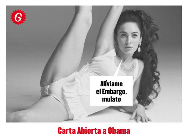 http://3.bp.blogspot.com/-Oij9iHz5U54/U3ozD8kOfDI/AAAAAAAAf8c/hsgitaObGj4/s1600/cuba-embargo.jpg