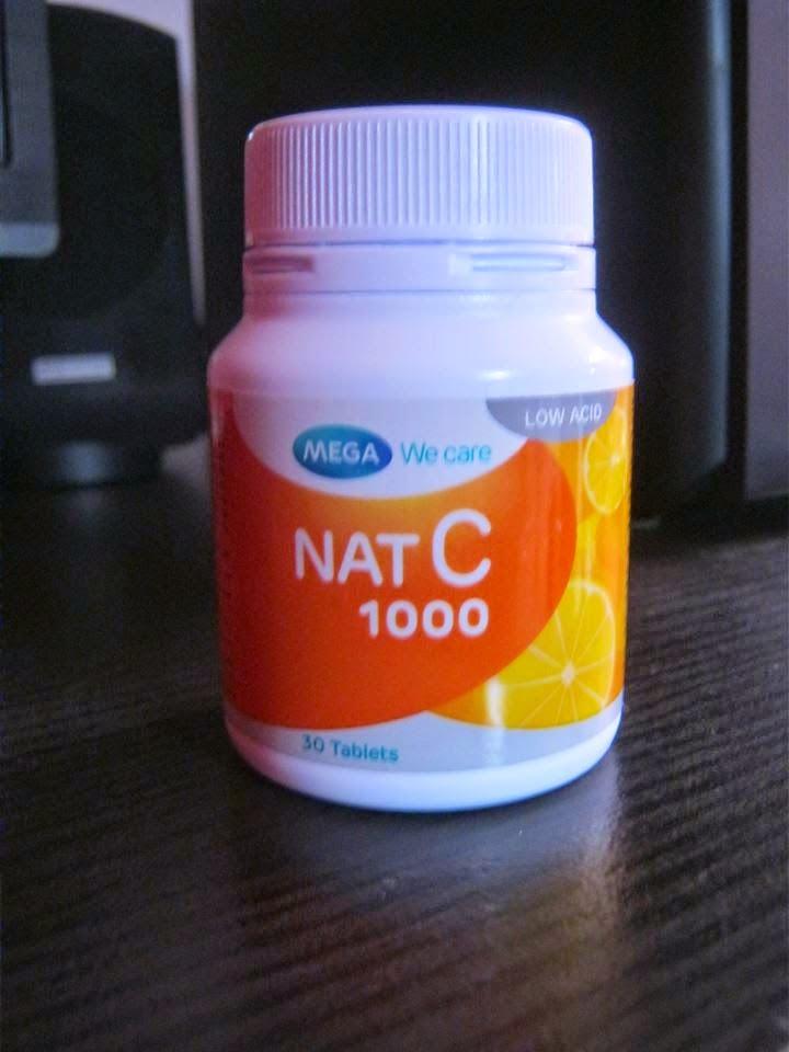 Nat C 1000 (blog mas hendra)