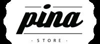 Pina Store