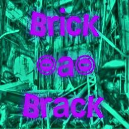 Brick-a-Brack
