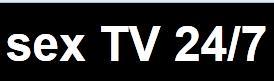 sextv 28.12.2013 free brazzers, mofos, pornpros, magicsex, hdpornupgrade, summergfvideos.z, youjizz, vividceleb, mdigitalplayground, jizzbomb,meiartnetwork, lordsofporn more update