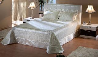 18 bed cover models 2012 Yeni yılda yatak örtüsü modelleri nevresim modelleri