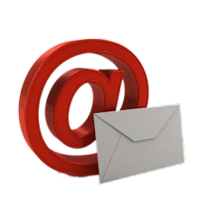 "Contact : ""Les Amis Le Blog"""