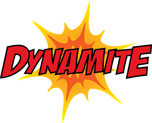 Dynamite Ed-u-like: dynamite paragraphs - how to teach your students ...