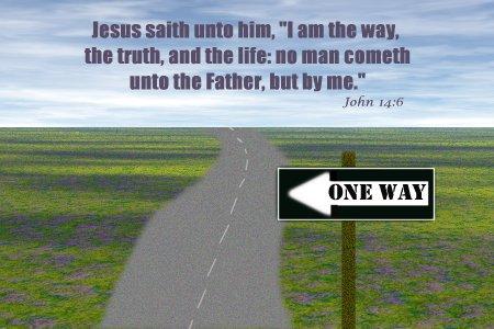 ... The Greatest Prophets, Moses, Elijah, Or John The Baptist, Had Ever  Dared To Say U201cI Amu201d As Jesus Said So Often. U201cI Am The Light.. I Am The  Breadu2026