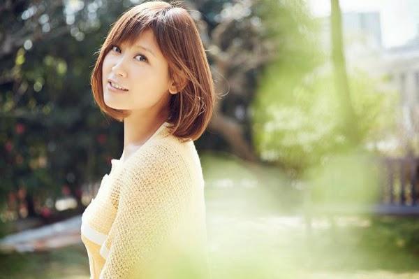 """Detalles de """"Nijiro"""", nuevo single de ayaka"""