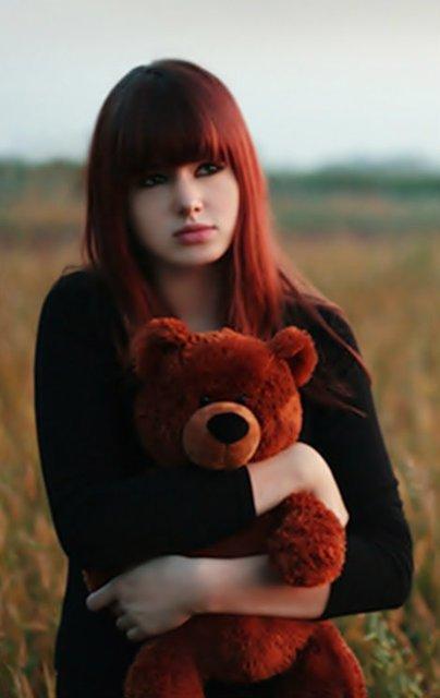 22-летний ярославец обвиняется в растлении малолетней подруги.