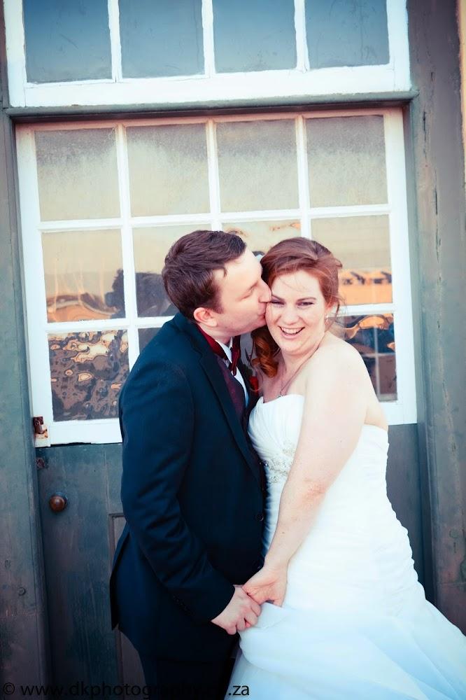 DK Photography DSC_3682 Jan & Natalie's Wedding in Castle of Good Hope { Nürnberg to Cape Town }  Cape Town Wedding photographer