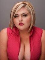 Lindsay Hayward