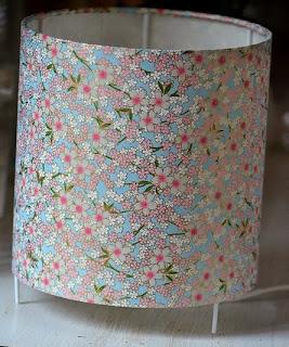 http://www.monuniverspapier.fr/abat-jour/526-lampe.html