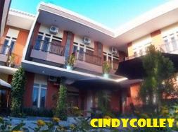 CindyColley : Informasi hotel di Pangandaran Part. 5