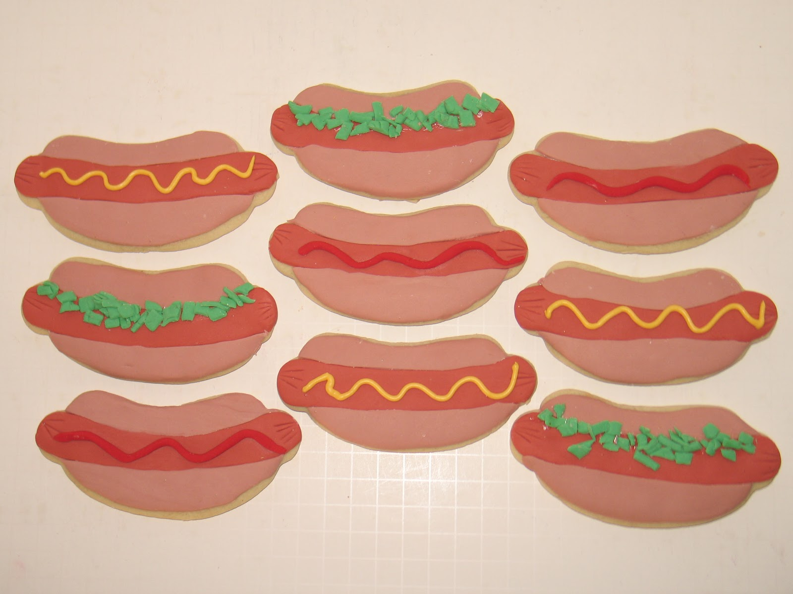 ... cookies hot dog sugar cookies hot dog cookie hot dog cookies hot dog