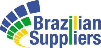 Brazilian Suppliers