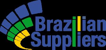 Brazilian Suppliers