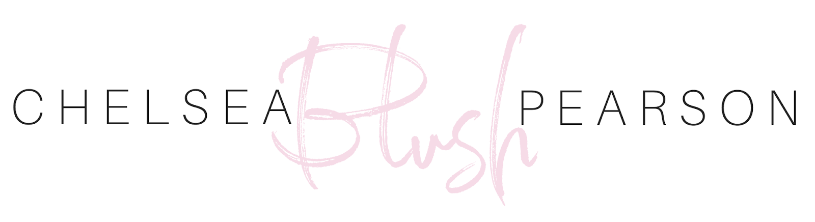 chelsea blush