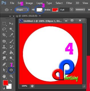 Cara-Membuat-Iklan-Banner-Toko-Agus-4