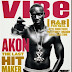 Vibe Magazine Ends Its Print Edition