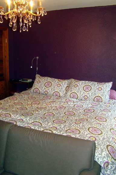 handmade_bedset duvet waverly pillow_shams