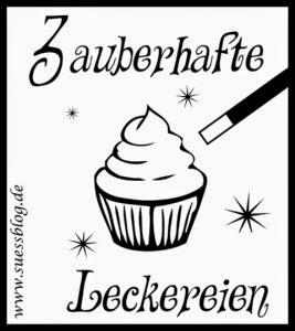 http://www.suessblog.de/2014/11/zauberhafte-leckereien-gewinner-und-zusammenfassung/
