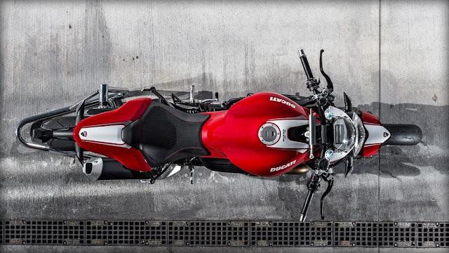 Ducati-Monster-1200-R-Top டுகாட்டி மான்ஸ்டர் 1200R அறிமுகம்