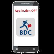 App.in.den.OP
