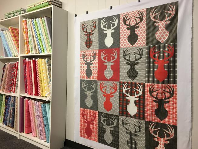 Emily Herrick Featured Us Pattern Jam Blog
