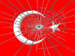 ΟΜΑΔΙΚΟΣ ΒΙΑΣΜΟΣ 13ΧΡΟΝΗΣ ΠΑΙΔΟΥΛΑΣ ΑΠΟ 29 ΑΝΤΡΕΣ...!!! ΑΥΤΗ ΕΙΝΑΙ Η ΤΟΥΡΚΙΑ ΤΟΥ ΕZΕΛ ΚΑΙ ΤΗΣ ΣΕΧΡΑΖΑΤ!!!