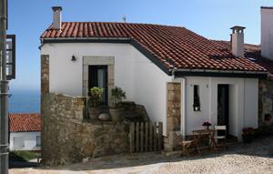 Casa rural en lastres la casona del piquero casa rural en asturias gijon casas rurales - Casas rurales en lastres ...
