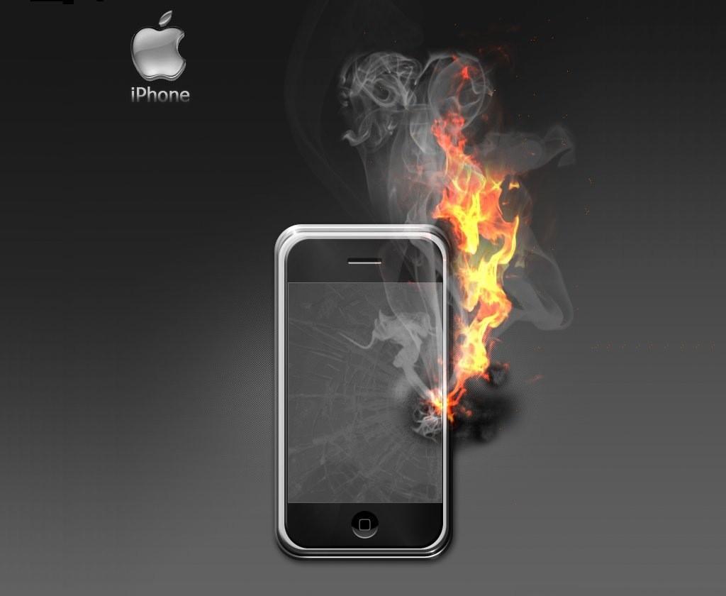 http://3.bp.blogspot.com/-Oj1NqOef1JU/UAY4GSg3S1I/AAAAAAAAAVU/yS0TwCCpVpY/s1600/iphone+wallpaper+hd+uje5.jpg