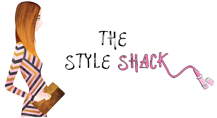 The Style Shack