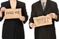 Seu Portal de Negócios e Responsabilidade Social