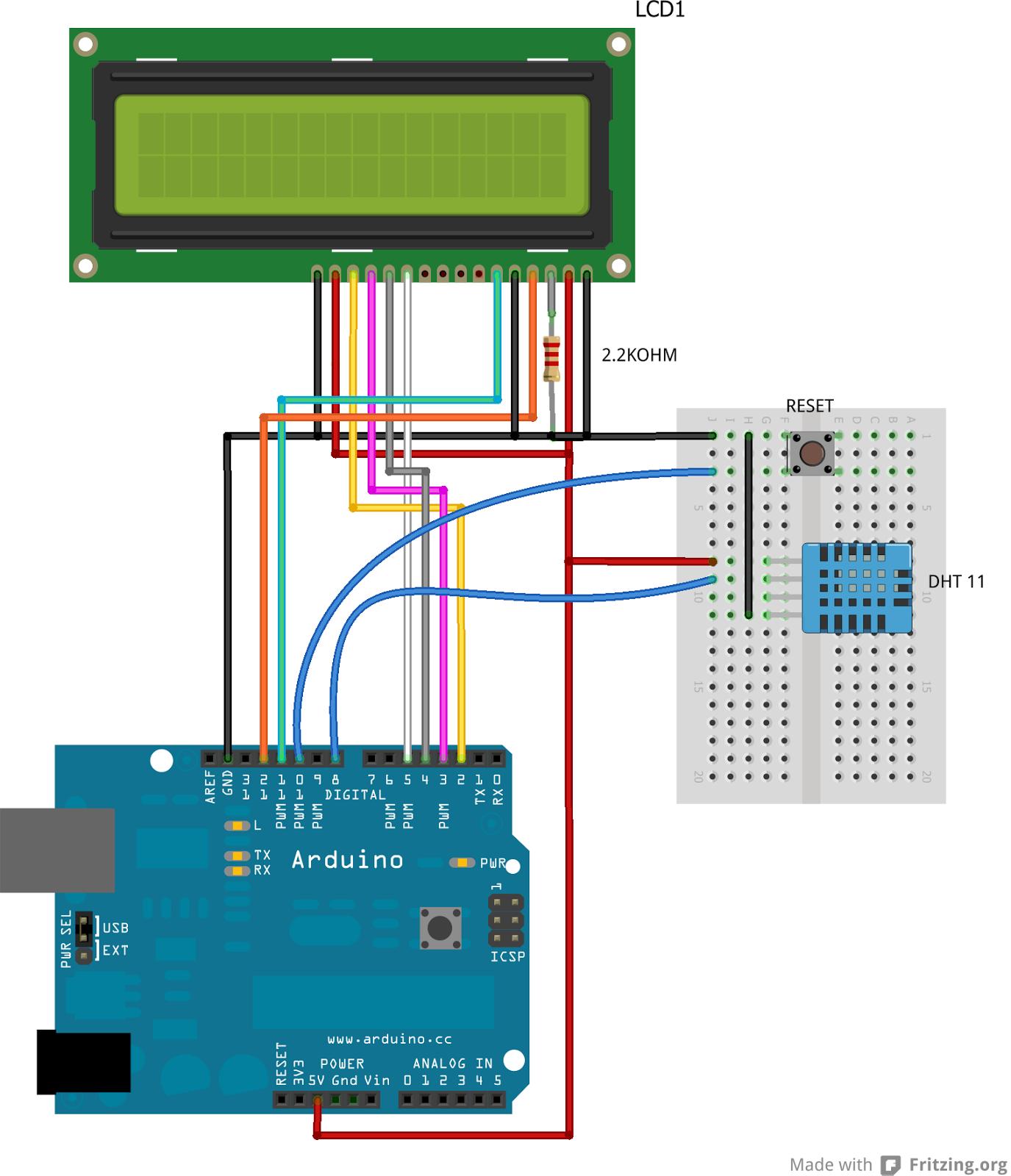 ESP8266 Programming Jig for ESP-01 Arduino Pinterest