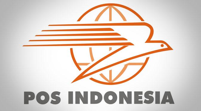 Lowongan Kerja BUMN Pos Indonesia Maret 2013