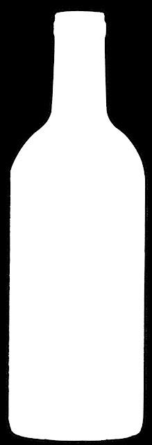 spyder s corner freebie bottle template for you