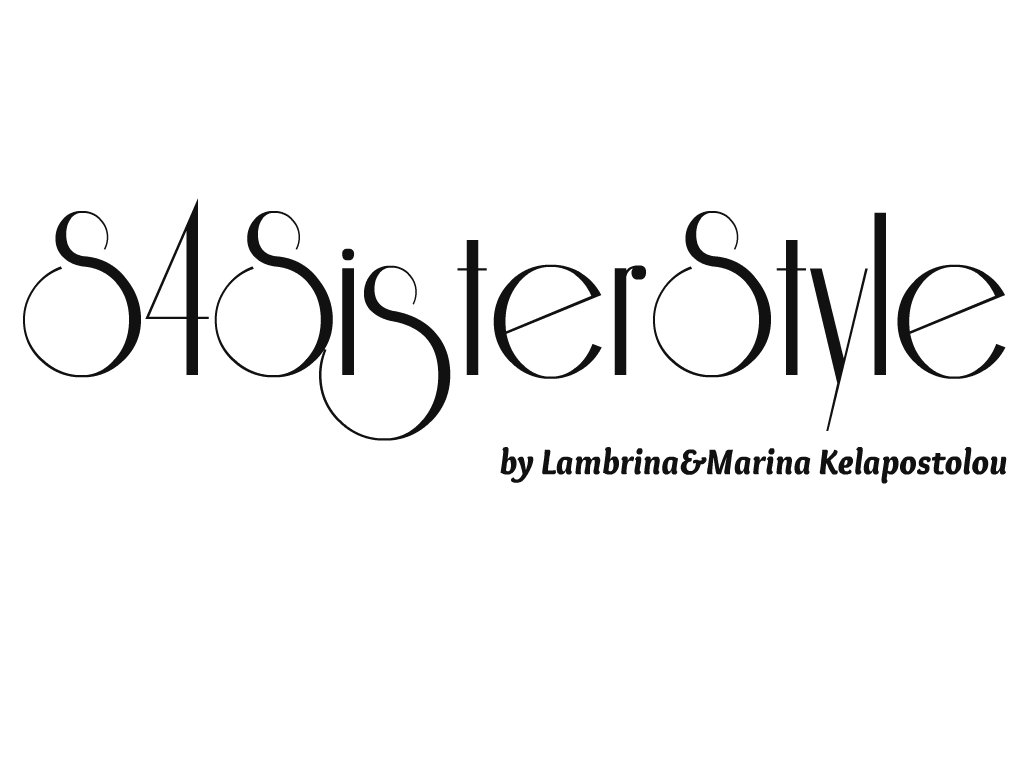 S4SisterStyle-Greek Travel Bloggers + Lifestyle